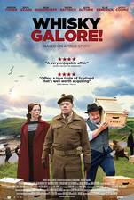 Movie Whisky Galore