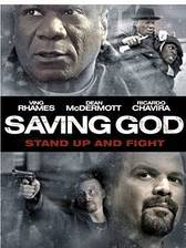 Movie Saving God