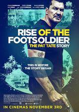 Movie Rise of the Footsoldier 3