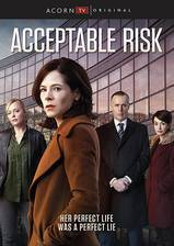Movie Acceptable Risk