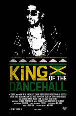 Movie King of the Dancehall