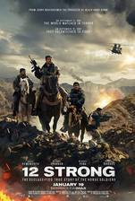 Movie 12 Strong