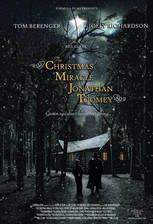 Movie The Christmas Miracle of Jonathan Toomey