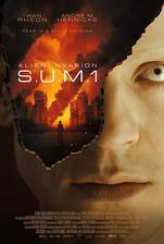 Movie Alien Invasion: S.U.M.1