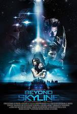 Movie Beyond Skyline