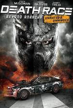 Movie Death Race 4: Beyond Anarchy