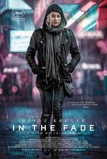 Movie In the Fade