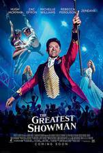 Movie The Greatest Showman