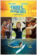 Movie The Tribes of Palos Verdes