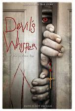 Movie Devil's Whisper