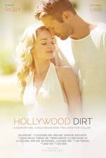 Movie Hollywood Dirt