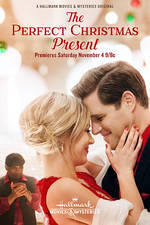 Movie The Perfect Christmas Present