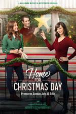 Movie Home for Christmas Day