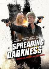 Movie Spreading Darkness