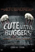 Movie Cute Little Buggers