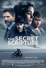 Movie The Secret Scripture