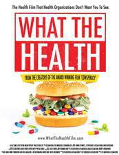 Movie What the Health