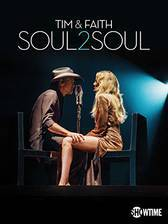 Movie Tim & Faith: Soul2Soul