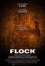 Movie The Flock