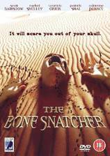 Movie The Bone Snatcher