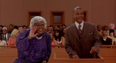 Tyler Perry's Madea's Family Reunion: The Movie