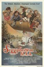 Movie Soggy Bottom, U.S.A.