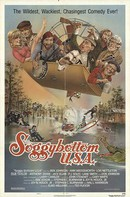 Soggy Bottom, U.S.A.