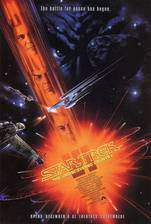 Movie Star Trek VI: The Undiscovered Country