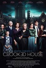 Movie Crooked House