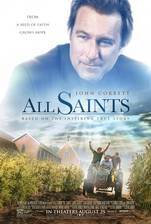 Movie All Saints