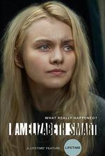 Movie I Am Elizabeth Smart