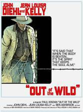 Movie Out of the Wild