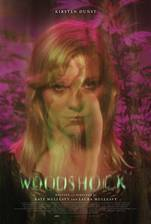 Movie Woodshock