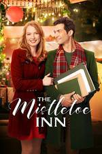Movie The Mistletoe Inn