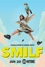 Movie SMILF