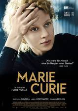 Movie Marie Curie: The Courage of Knowledge