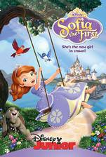 Movie Sofia the First