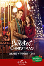 Movie The Sweetest Christmas