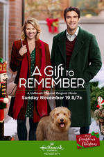 Movie A Gift to Remember