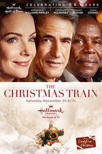 Movie The Christmas Train