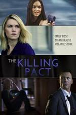 Movie The Killing Pact
