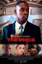 Movie The Price
