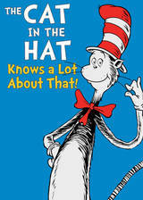 Movie The Cat in the Hat Knows a Lot About That!