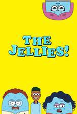 Movie The Jellies