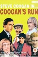 Movie Coogan's Run
