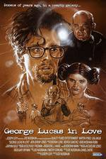 Movie George Lucas in Love