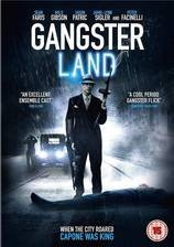 Movie Gangster Land