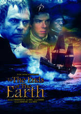 Movie To the Ends of the Earth