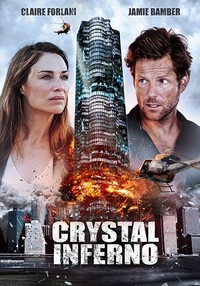Crystal Inferno