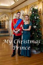 Movie My Christmas Prince